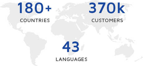 enterprise stats