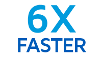 Complete higher education agreements 6x faster with eSignature software solutions