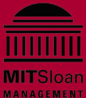 MIT Sloan Management increases revenue by 13% using DocuSign eSignature solutions.