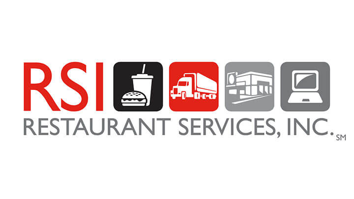 Restaurant Services logo