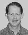 Scott Darling - Senior Vice President, EMC Corp