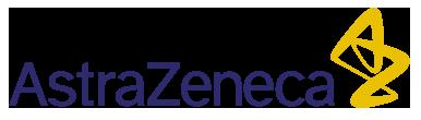 Astrazeneca standardizes on DocuSign