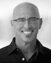 Blake J. Irving, Former CEO of GoDaddy, Inc.