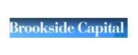 Brookside Capital