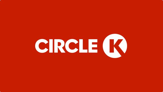 Circle K case study