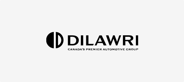 Dilawri Group logo