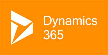 DocuSign for Microsoft Dynamics 365