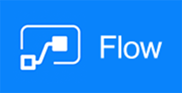 DocuSign for Microsoft Flow