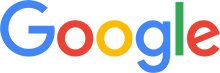 Solutions for Google