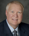 Dale A. Stinton