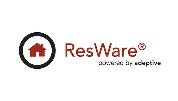 ResWare logo