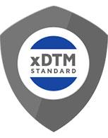 xDTM Standard