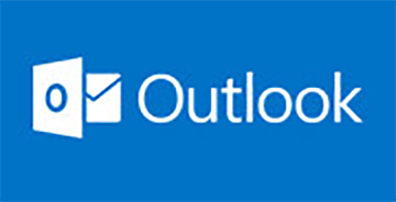 DocuSign for Microsoft Outlook