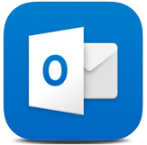 DocuSign - Microsoft Outlook icon app