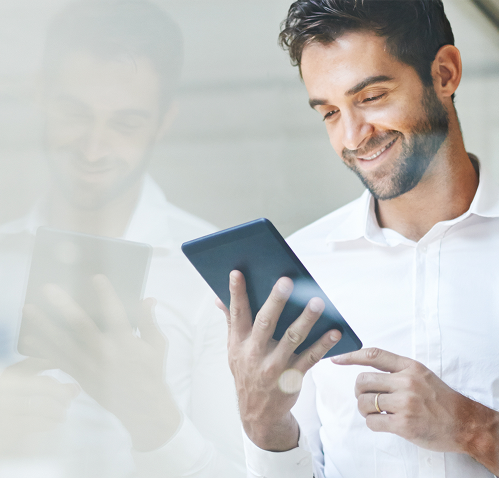 Learn all about electronic signatures