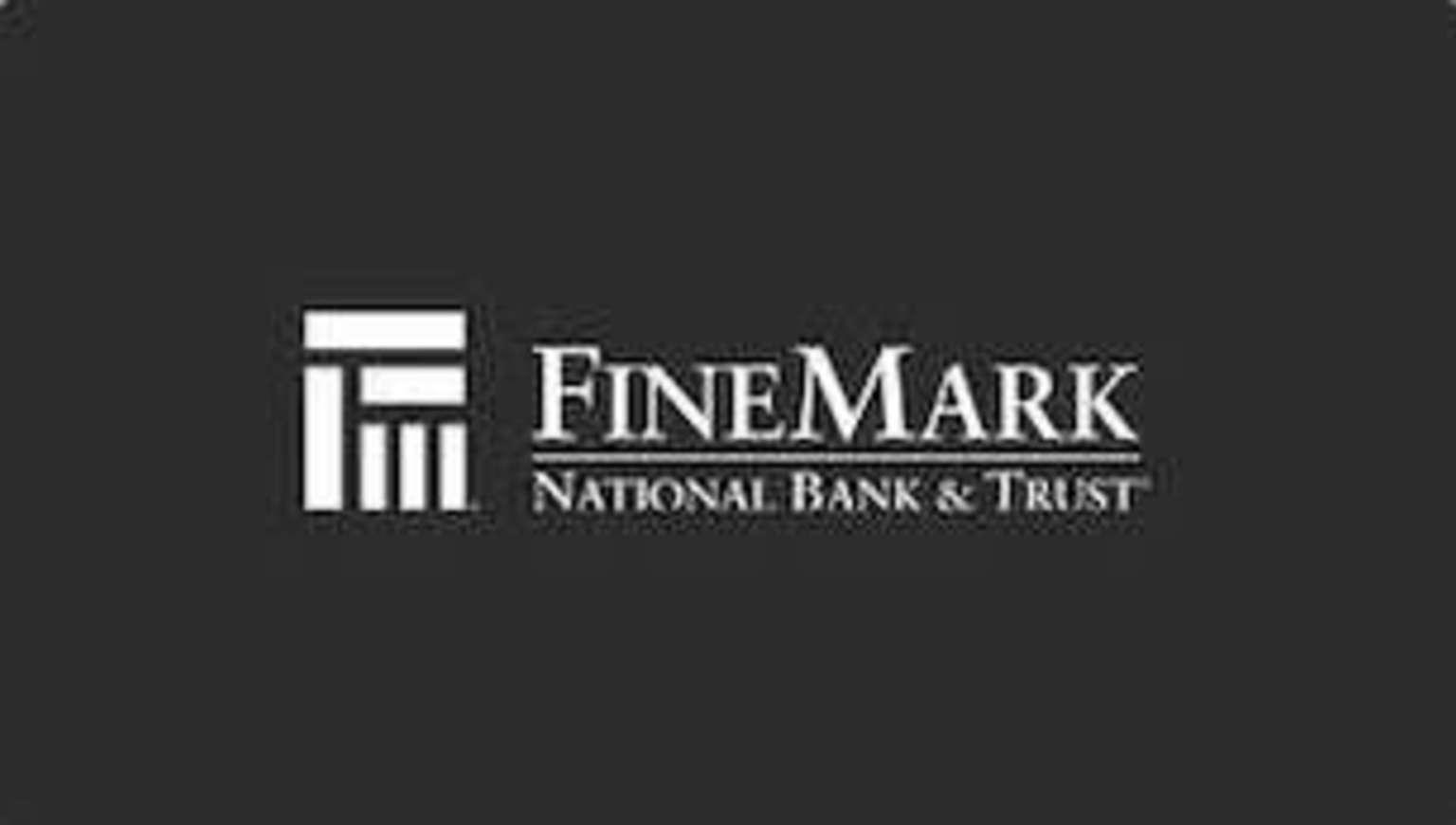 Read the Finemark customer story
