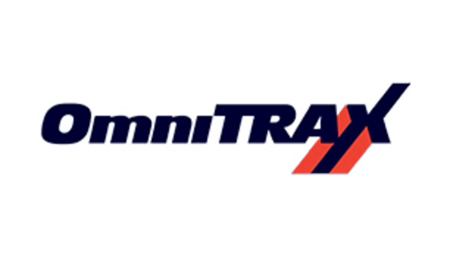Read the OmniTRAX customer story