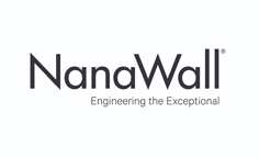 NanaWall logo