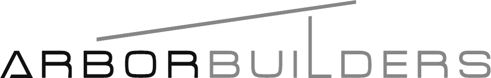 Arbor Builders