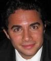 Michael Fusco
