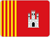 Terrassa Local Council, Span logo